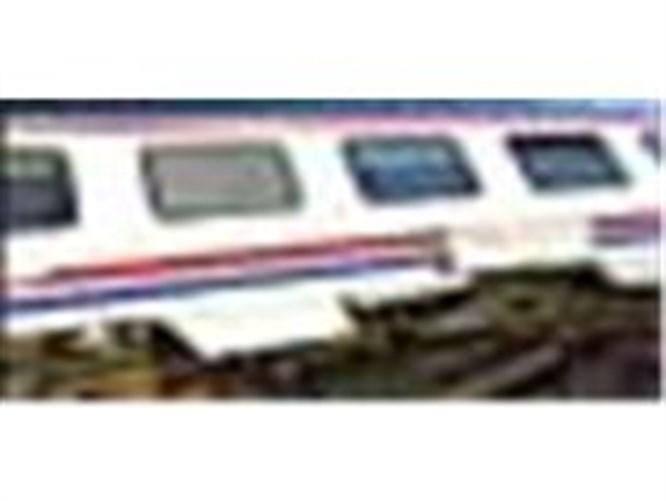 Kara Tren 147 yaşında